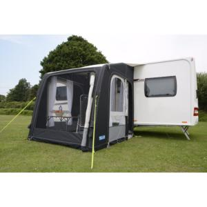 Dometic-Kampa Mesh Panel Set Ace air 500 2018 panneaux moustiquaire