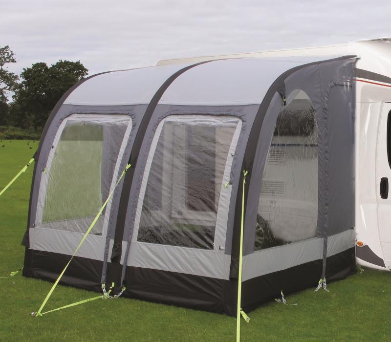 auvent camping car. Black Bedroom Furniture Sets. Home Design Ideas