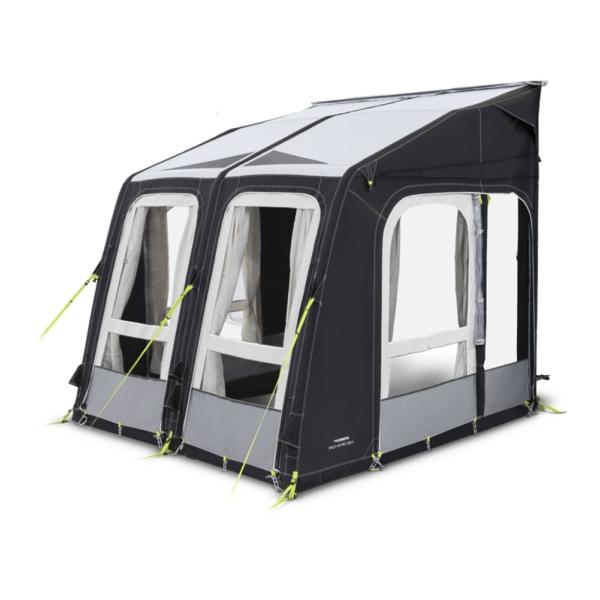 Auvent Gonflable Dometic-Kampa  Rally Air Pro 260S modèle 2021