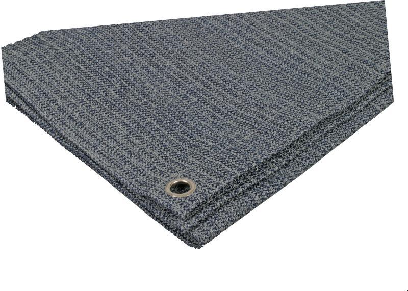 tapis de sol ka pour auvent