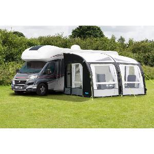 Auvents gonflables kampa de camping cars auvent caravane for Auvent gonflable kampa pour camping car