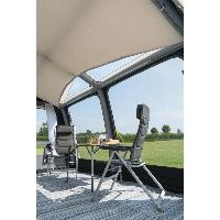 Dometic-Kampa Motor Rally air pro 330XL Vélum-Roof lining 2019/20