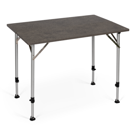 Table Medium Zero Concrete