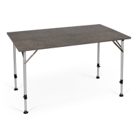 Table Grande Zero Concrete