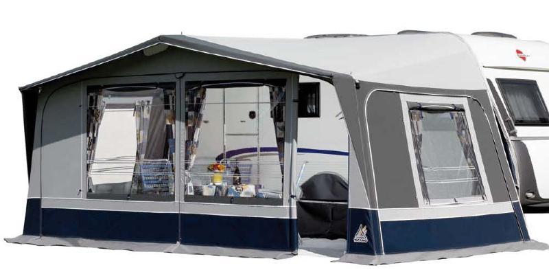 auvent caravane pvc detachable auvent ticamo palermo. Black Bedroom Furniture Sets. Home Design Ideas