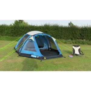 auvent caravane camping car tente camping auvent caravane. Black Bedroom Furniture Sets. Home Design Ideas