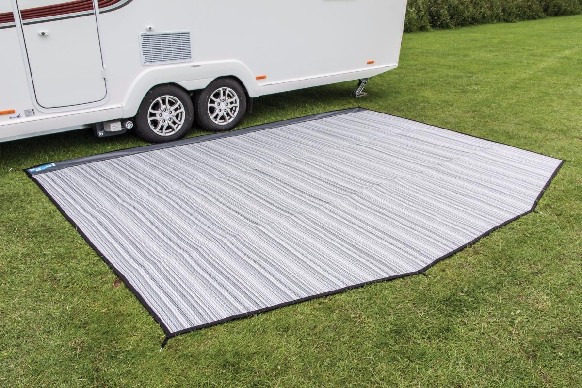 tapis de sol continental pour les auvents gonflables kampa. Black Bedroom Furniture Sets. Home Design Ideas