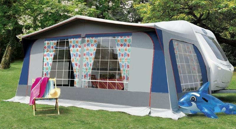 auvent caravanes trouvez le meilleur prix sur voir avant d 39 acheter. Black Bedroom Furniture Sets. Home Design Ideas