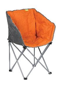 Chaise tube Kampa