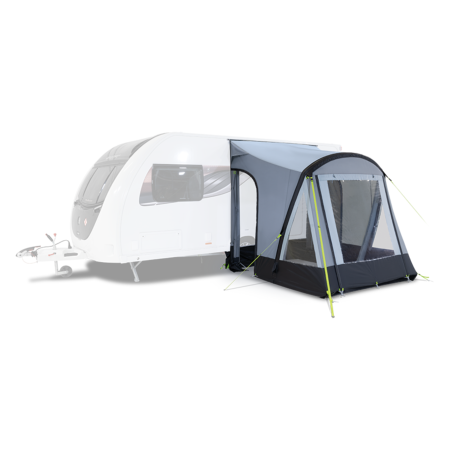 Auvent Dometic-Kampa Leggera air 220 Modèle 2020