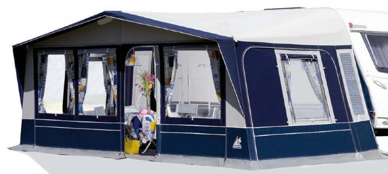 auvents caravanes auvent caravane 4 saisons auvent ticamo. Black Bedroom Furniture Sets. Home Design Ideas
