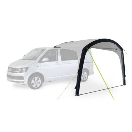 Solette Gonflable Dometic Kampa Sunchine Air Pro VW