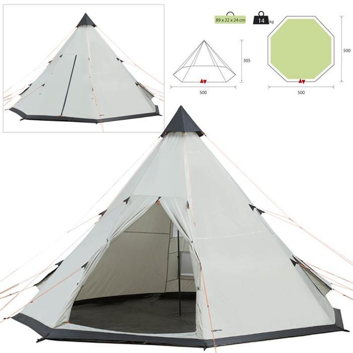 Meilleur table camping gaz pas cher - Camping gaz decathlon ...