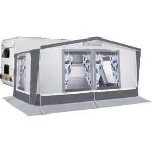 auvent de caravane et tente de camping trigano. Black Bedroom Furniture Sets. Home Design Ideas