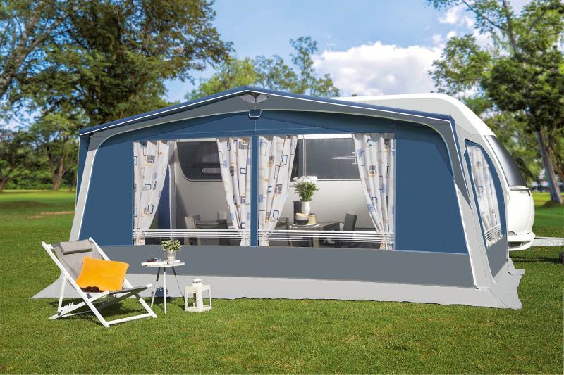 auvent caravane clairval fidji 2m50. Black Bedroom Furniture Sets. Home Design Ideas