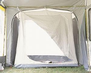 Chambre interieure pour auvent caravane for Caravane chambre 19 meubles
