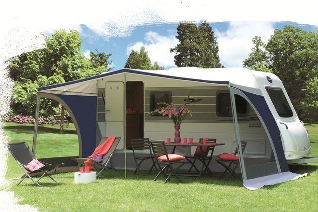 solette clairval lys pour caravane. Black Bedroom Furniture Sets. Home Design Ideas