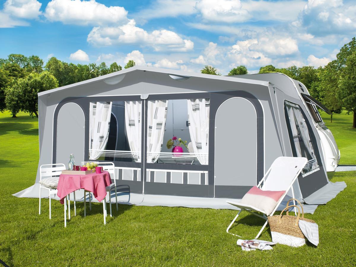 auvents caravane 4 saisons auvent clairval arizona. Black Bedroom Furniture Sets. Home Design Ideas