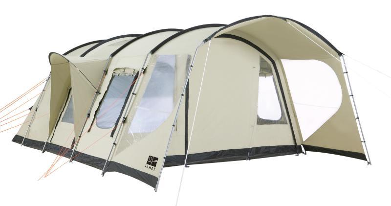 93fe84a4d7a5de Tente Alabama BTC Eurotrail