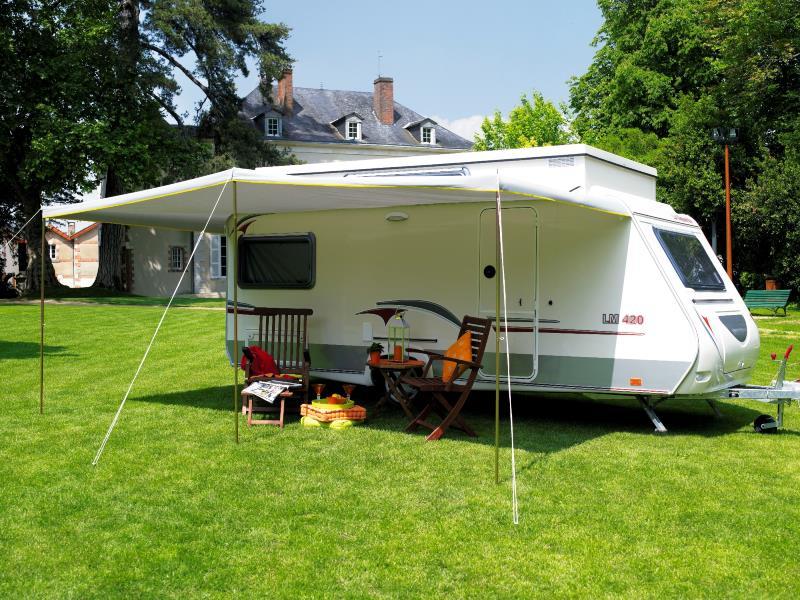solette special caravane surbaissee. Black Bedroom Furniture Sets. Home Design Ideas