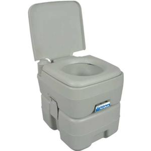 Kampa WC Portable Portaflush 20