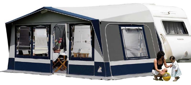 auvent caravane pvc 4 saisons auvent ticamo monaco. Black Bedroom Furniture Sets. Home Design Ideas